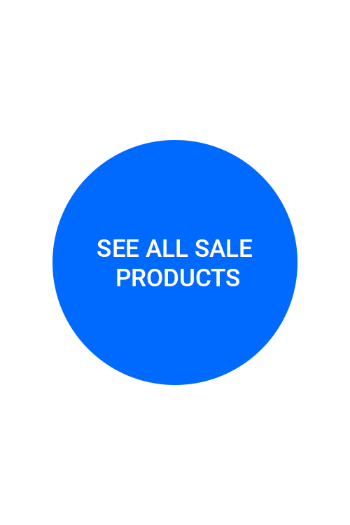 all-sale-products